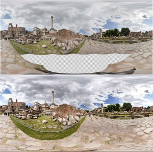 2011.05.17_1525_roman_forum_before_after_1024