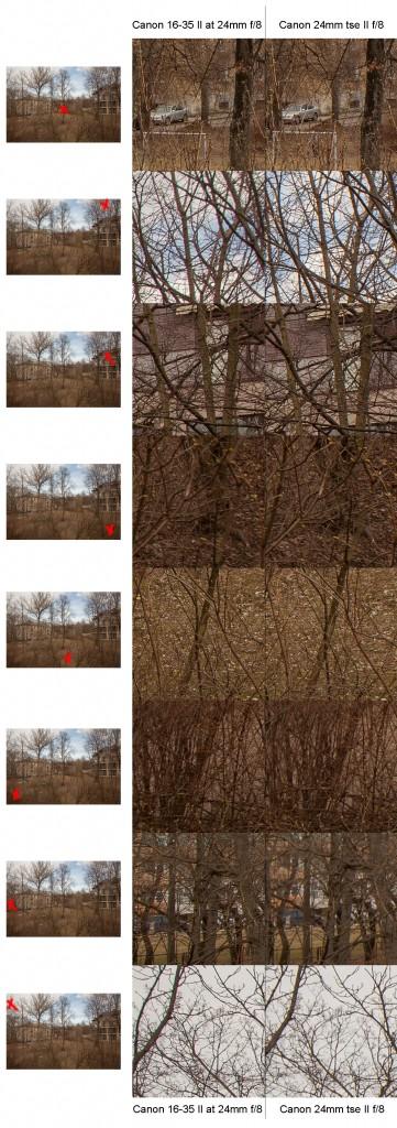 2013.04.19_151600_16-35_II__vs__24_tse_II
