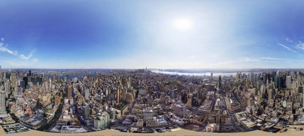 25000_sky_adj_layers_ground_flatten_lab_resized20_Masks_upscaled_NY_original_flatten_rgb_withNadir_moreLevels_flat_2000